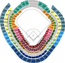 yankee stadium seating chart july 24th sfgiants vs yankees sports new york yankees tickets yankee stadium giants tickets