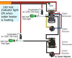 240 volt wiring diagram 240 volt light fixtures at 240 Volt Light Wiring Diagram