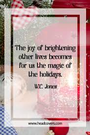 Inspirational merry christmas quotes and true sayings lines. 32 Inspirational Christmas Quotes
