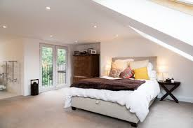 loft conversion furniture. interior inspiration for a loft bedroom conversion furniture
