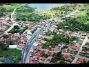 imagem de Várzea da Roça Bahia n-1