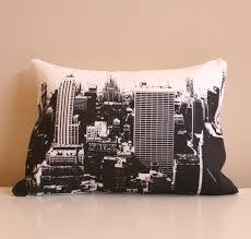 New York Bedroom Accessories 17 Best Images About New York Bedroom On Pinterest Manhattan