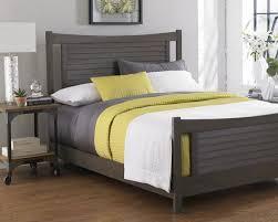 Zen Platform Bed Paint Home Ideas Collection Comfy And Super