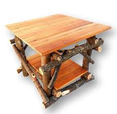 reclaimed wood furniture etsy. beautiful reclaimed reclaimedwood furniture rusticfurniture cabin endtabe upcycled etsy  listing at https and reclaimed wood furniture d