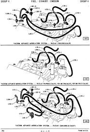 2001 jeep wrangler engine diagram vacuum line routing diagram 95 jeep wrangler vacuum diagram 2001 jeep