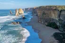 the ultimate great ocean road itinerary
