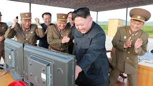 Image result for kim jong  images