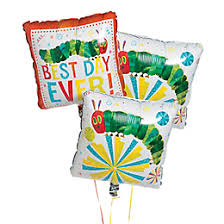 Party <b>Balloons</b> | Oriental Trading Company