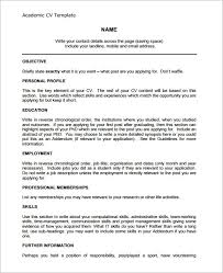 sample curriculum vitae academic librarian resignation letter librarian resume examples