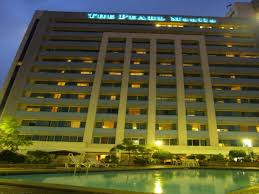 Pearl Manila Hotel From 29 Room Deals Photos Reviews