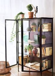 Image Cabinet The Stash Masters Furniture Interior Pieces Cabinet Home Decor Pinterest The Stash Masters Furniture Interior Pieces Cabinet Home