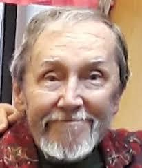 Timothy Edward Danley Obituary