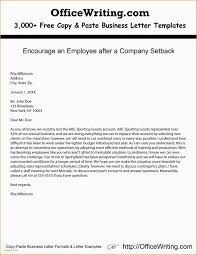 cover letter example purdue business letter template purdue owl new cover letter example owl