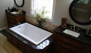 Bathroom Remodeling Columbus Best R Lucas Construction And Design Making A Difference In Columbus