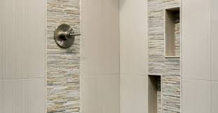 tiles for bathroom floors and walls philippines flooring tiles