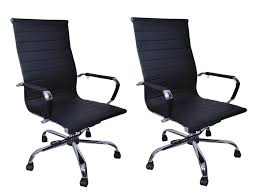 office chairs at walmart. Office Chairs Walmart At