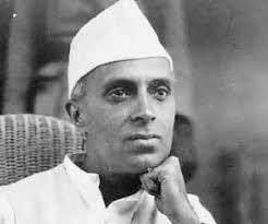 jawaharlal nehru biography   childhood  life achievements  amp  timelinequotes by jawaharlal nehru