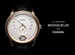 best chanel watches photos 2016 blue maize chanel watches