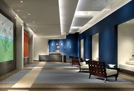 office reception ceiling design ceiling design for office