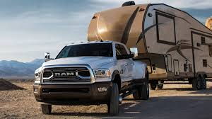 2018 dodge 3500 limited. interesting 2018 and 2018 dodge 3500 limited