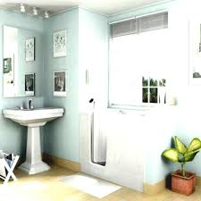 design ideas small spaces image details: bathroom but rather pictures of small bathroom remodels filmesonline