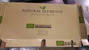copy of natural elements luxury solid vinyl tile box