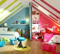 Cool Kids Bedroom Cool Kids Rooms For Girls Kids Rooms Awesome Kids