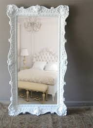 Flooring Large Floor Mirrors Wholesale Cheap For Bedrooms Ikea Regarding Vintage  Mirrors Cheap (Image 5