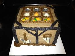 minecraft cake recipe. Wonderful Cake Minecraft Cake Crafting Recipe  Photo Ideas Intended K