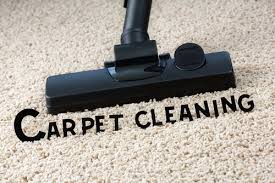 All You Need To Know About Cleaning Services Provided By Auntie Cleaner