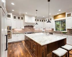 Kitchen Remodeling Plano Tx Painting
