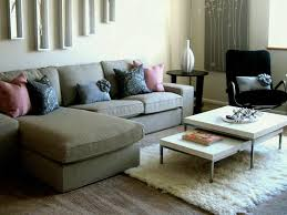 full size of coffee table marvelous small tables for spaces oval best oversized white space side sofa e