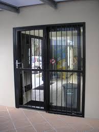 champion sliding glass doors intended for sensational replacement barn doors lockit sliding glass door lock latch