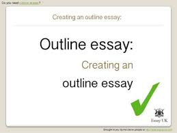custom essays creating an outline essay do you need custom essays brought to you by the clever people at