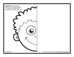 15594b2b38c445df9ee0dd90fcb7c01d symmetry worksheets kids worksheets 25 best ideas about symmetry activities on pinterest symmetry on complete subject worksheets
