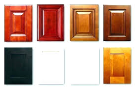 replacement cabinet doors home depot full size of replacement kitchen cabinet doors home depot cupboards only