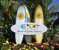 2017 flower and garden festival food booths