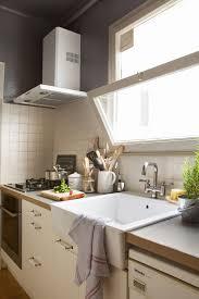 Amazing Encimeras De Cocina Ikea Best Cocinas A Medida Medidas