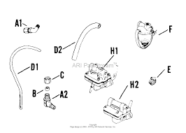 kohler k241 wiring diagram vehicle wiring diagrams 27 HP Kohler Engine Diagram kohler k241 4685 wisconsin marine 10 hp 7 5 kw specs 4600 46858 rh jackssmallengines