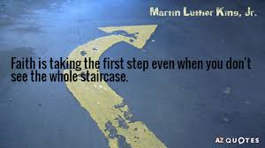 Martin Luther King Jr Quotes On Courage Stunning Martin Luther King Jr Quotes About Courage AZ Quotes