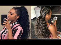 Cornrows gel holding updo locs style. Packing Gel Hairstyles Compilation 2021 Oa Styles Youtube