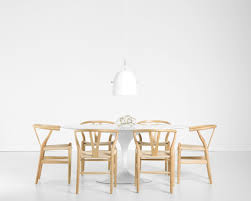 tulip table and chairs. Furniture Saarinen Tulip Table And Chairs Appealing Home Design Set Pics P