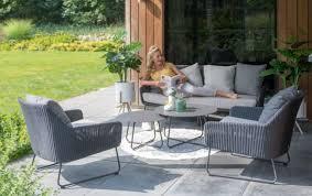 4 seasons outdoor avila sofa set jb