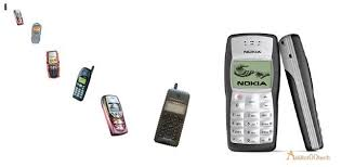 When Was The Cell Phone Invented The History Of Cell Phones In Jamaica A Walk Down Memory Lane