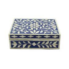 decorative box  decorating ideas