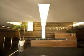 corporate office interior design ideas. appealing office design interior and commercial with ideas koza holding headquarters by corporate