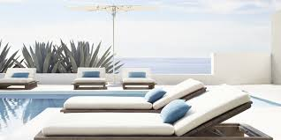 best outdoor furniture for 2016