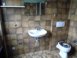 Badezimmer Altersgerecht Umbauen Zuschuss Krankenkasse Reizend