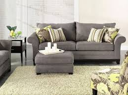 Living Room Furniture On A Budget Cheap Living Room Sets Images About Small Living Room Space On
