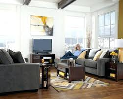 best wood furniture brands. Best Furniture Brands Made Brand Reviews Is High Quality Wood .